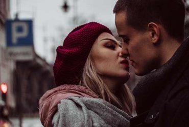 Amor impossível - Casada apaixonada por outro