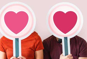 10 dicas sobre como seduzir e conquistar um homem