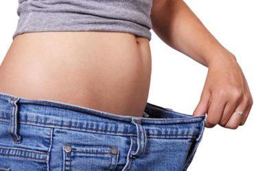 Desabafo de uma adolescente gorda