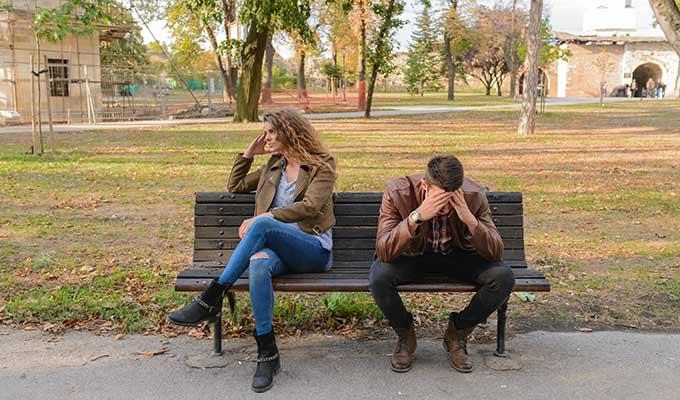 desabafos sobre problemas e dramas familiares e do dia a dia em familia