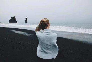 23 anos, sem amigos, sem relacionamentos, uma vida sem sentido
