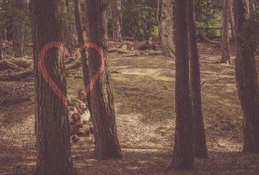 A depressão dele está afetando nosso relacionamento e eu tenho dúvidas sobre o amor dele por mim
