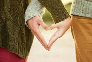 Quero me apaixonar por alguém, mas não sei por quem me apaixonar !