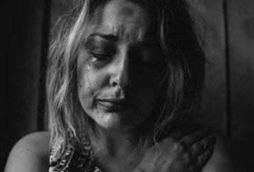 Não estou feliz no meu casamento meu marido não me apoia e só me humilha