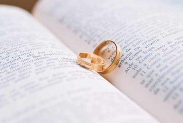 Meu Casamento já acabou, mais ninguém abre mão