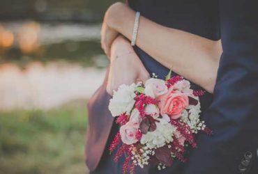 Tenho o marido perfeito mas estou apaixonada por outro