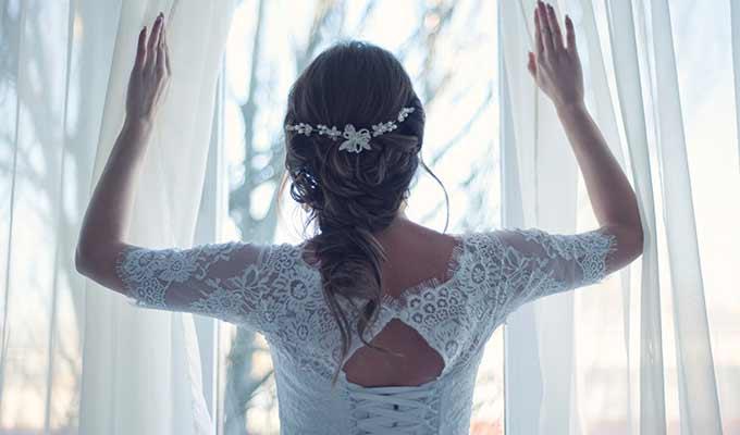 desabafos de problemas no casamento