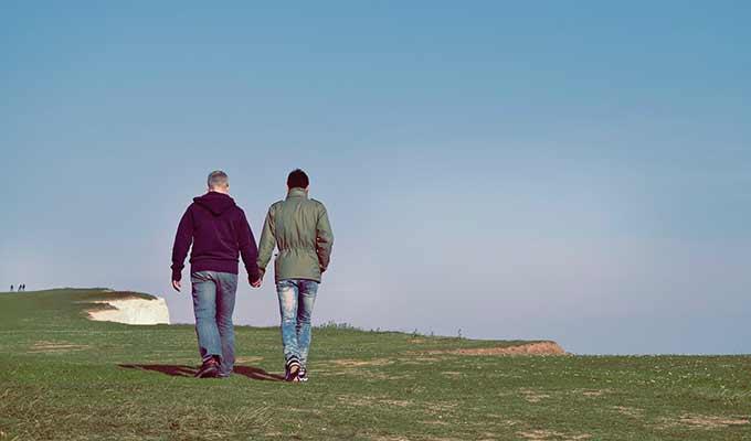 desabafos de gays lesbicas bisexuais e transexuais