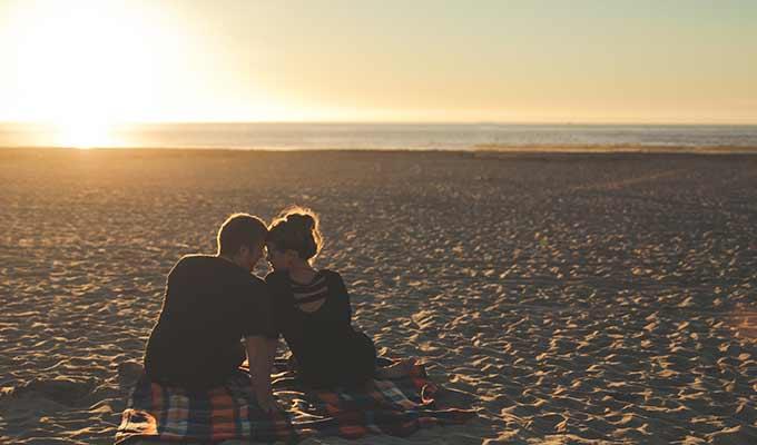 desabafos de problemas no namoro e relações serias